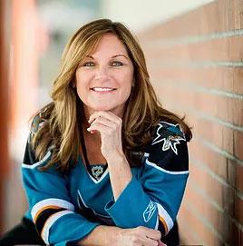 Brenda Wielen