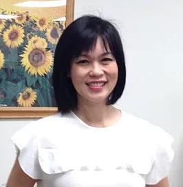 Amy Aochi