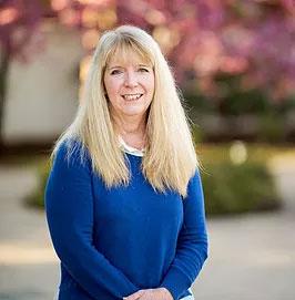 Kathy Kistler