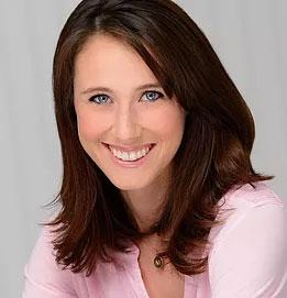 Lauren Rodenberg